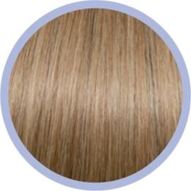 HairXpression  kleur 27