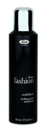 Fashion Styling Spray