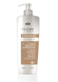 Elixir Care Shining Shampoo (1000 ml)