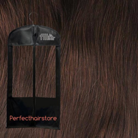 Clip in extension kleur 2