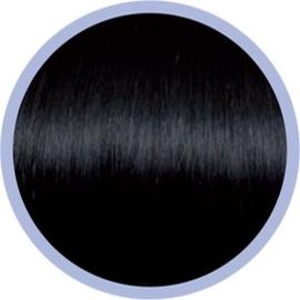Socap, Kleur 1B Wavy