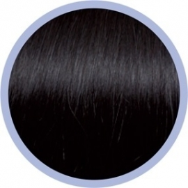 Euro socap hairextensions 2