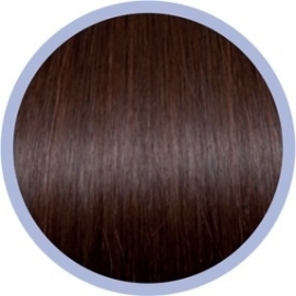 Euro socap hairextensions 32
