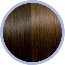 HairXpression kleur 12/6