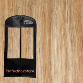 Clip in extension kleur 27-613