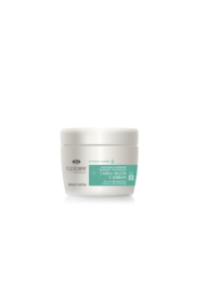 Hydra Care Nourishing Mask 250 ml
