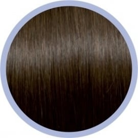 Euro socap hairextensions 8
