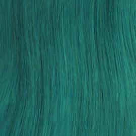 Fairygreen 60ml