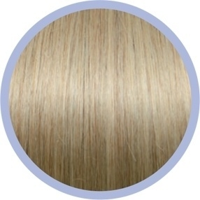 Euro socap hairextensions 24