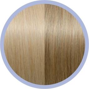 HairXpression kleur 614/23