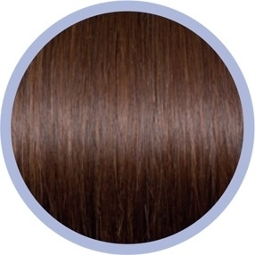 Euro socap hairextensions 33