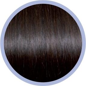 HairXpression kleur 2