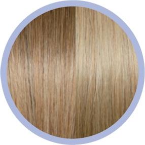 HairXpression  kleur 25/27