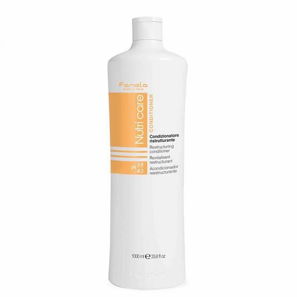 Fanola Conditioner 1000 ml