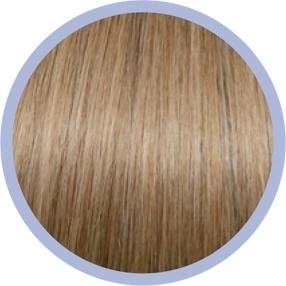 HairXpression kleur 23