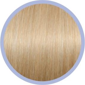 HairXpression kleur 22