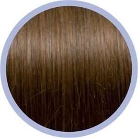 Euro socap hairextensions 12