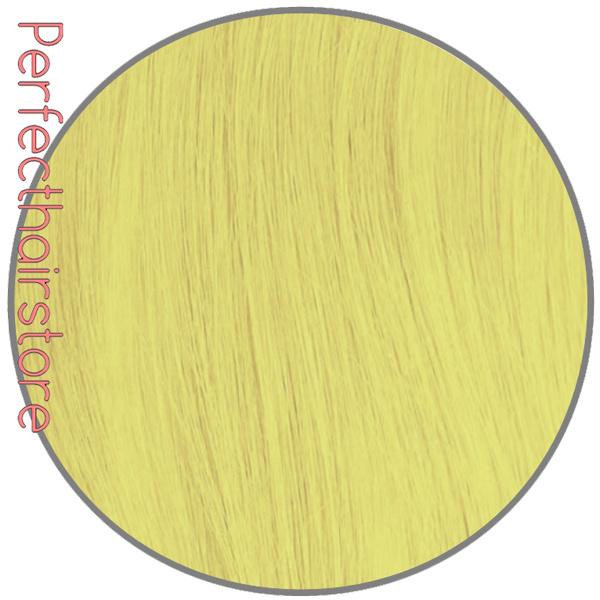 Lisaplex Pastel colors yellow sunflower