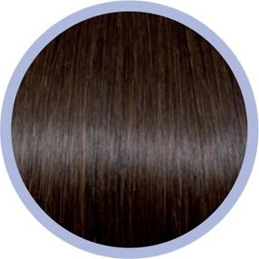 HairXpression kleur 4