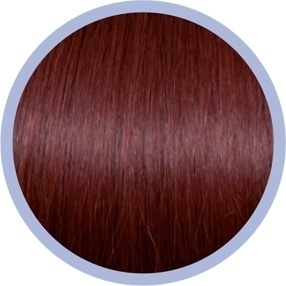Euro socap hairextensions 530