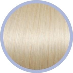 Flat ring on Eurosocap kleur 1003