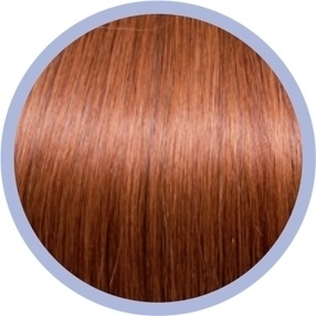 Euro socap hairextensions 130