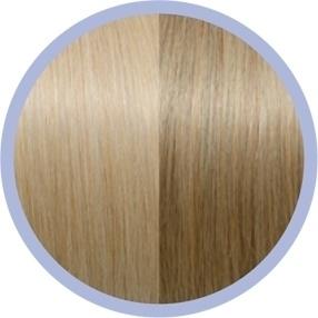 Flat ring on Eurosocap kleur 140