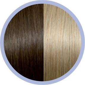 HairXpression kleur 20