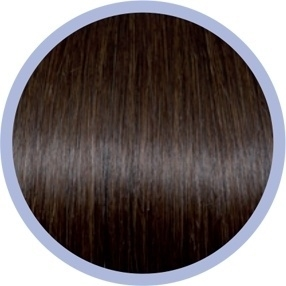 Euro socap hairextensions 6