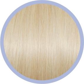 HairXpression kleur 614