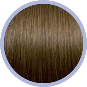 HairXpression kleur 8