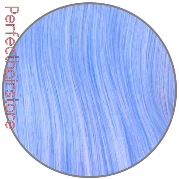 Lisaplex pastel color lilla flower