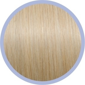 Euro socap hairextensions 20