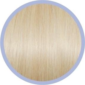 Flat ring on Eurosocap kleur 1001