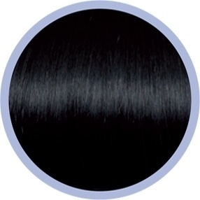 Euro socap hairextensions 1B