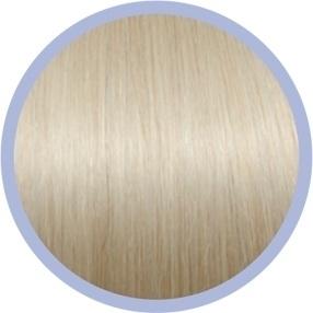 Flat ring on Eurosocap kleur 1004