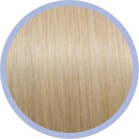 HairXpression kleur 613