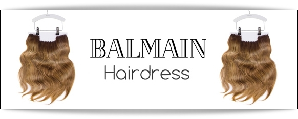 balmain-hairdress-hv.jpg