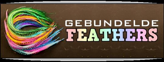 feather-bundels.png