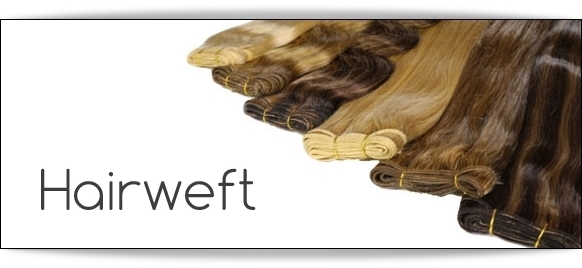 hairweft-hv2.jpg