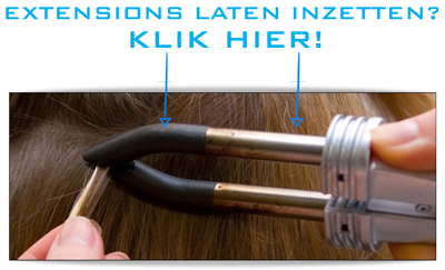 inzetten-button.png