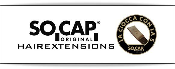 socap-original-button.png