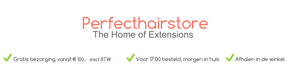 Perfecthairstore
