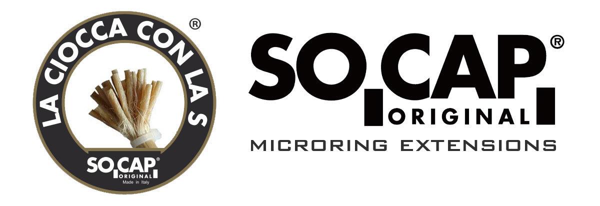 Socap microrings extensions