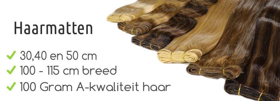 hairweft