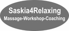 Saskia4Relaxing