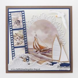 Mattie's mooiste Sea 2 MB0151