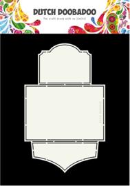 Dutch Card Art Los 470.713.678
