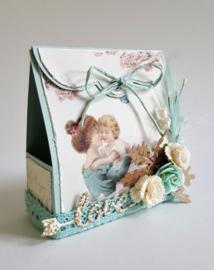 Dutch Box Art Sophia 470.713.045