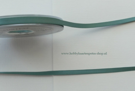 LB1029 satijn lint de luxe (col. 788) 6mm